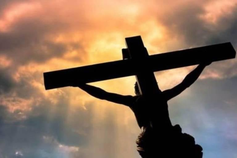 Por ser o dia da crucificação, a sexta-feira passou a ser vista como um dia de penitência e abstinência