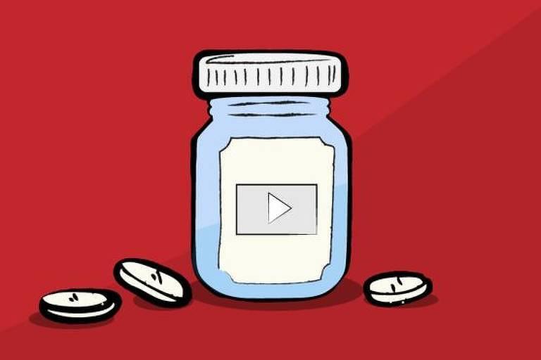 BBC encontrou mais de 80 vídeos com desinformação relacionada a saúde em 10 línguas diferentes no YouTube