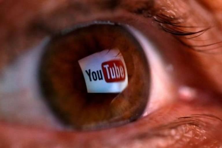 O YouTube planeja mudar seu sistema de recomendação