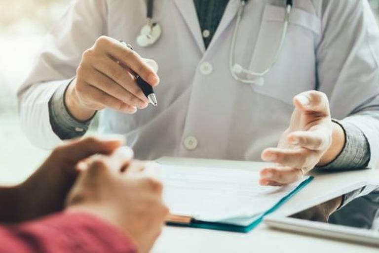 Especialistas defendem que médicos devam se engajar nas redes sociais