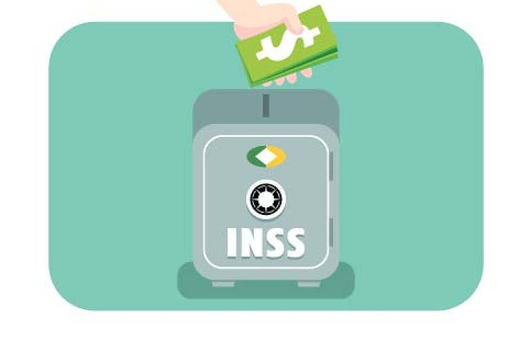Confira as respostas às principais dúvidas dos trabalhadores sobre o INSS