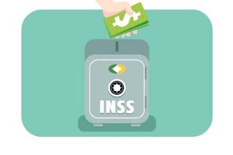 Bancos pequenos entram na disputa da folha de pagamentos do INSS
