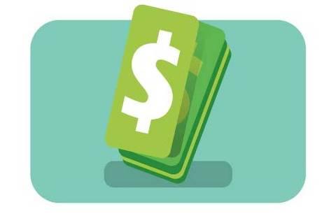 4. Como pagar o INSS como autônomo?