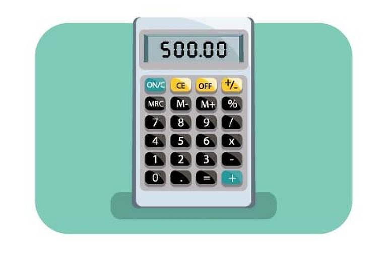 Como calcular o INSS?