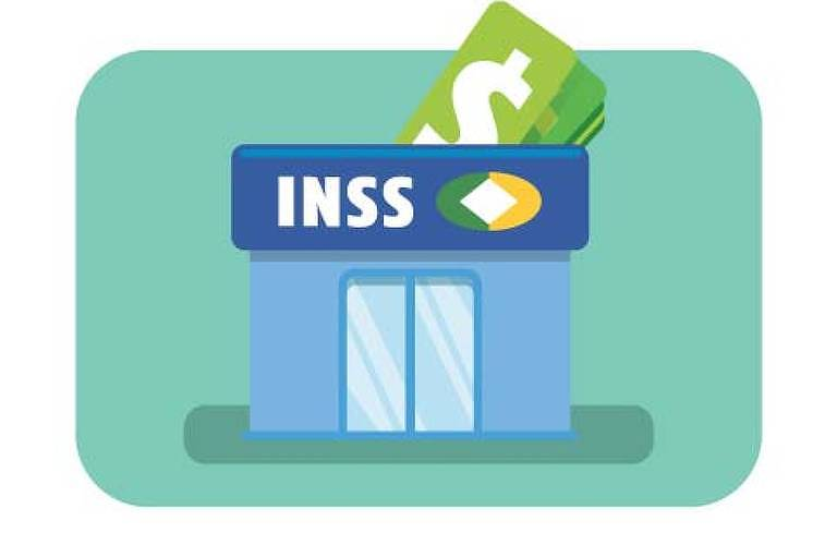 Como pagar o INSS atrasado?