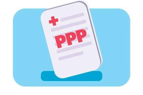 4. O que é PPP para a aposentadoria?
