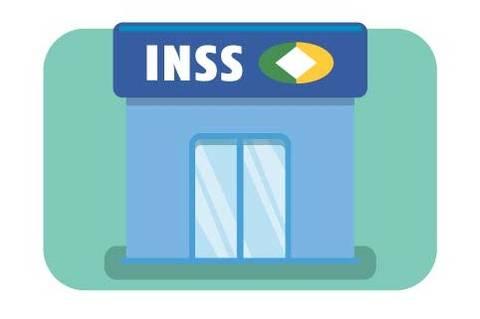 10. Como funciona o INSS?