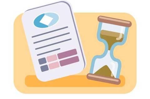 Reforma da Previdência é publicada no Diário Oficial e começa a valer