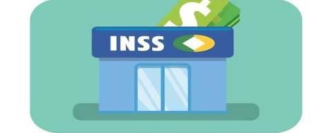 12. Como pagar o INSS atrasado?