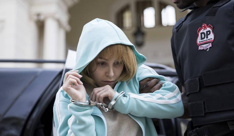Confira as primeiras cenas dos filmes sobre o caso Richthofen