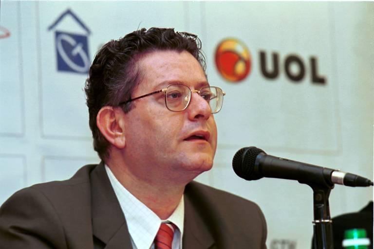 Ombudsmans da Folha