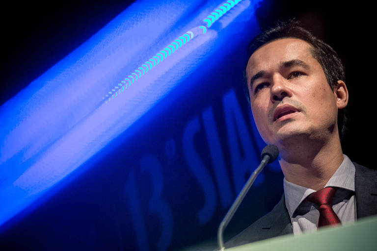 Senado rejeita recondução de conselheiros que votaram a favor de Deltan