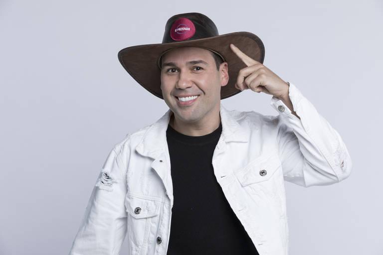 Viny Vieira