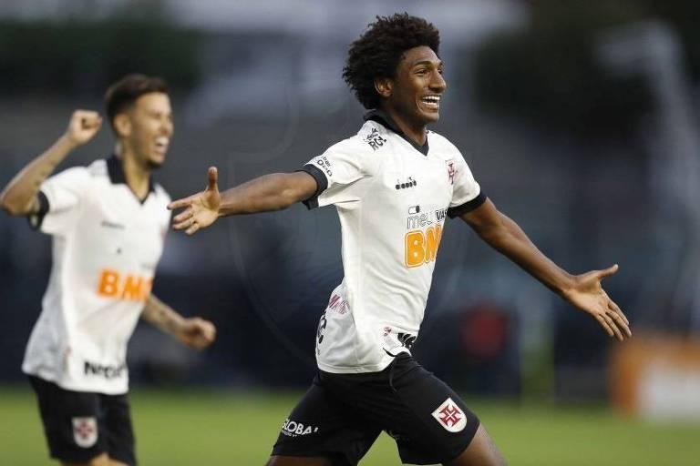Três seleções e calendário da CBF desfalcam 11 clubes do Brasil