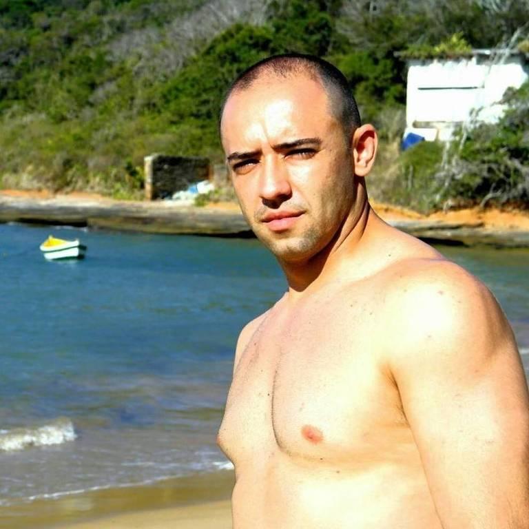 Fellipe Brasileiro