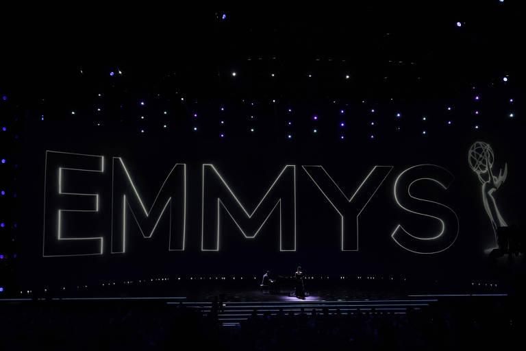 Conheça os ganhadores do Emmy 2019