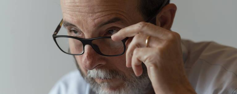 Arminio Fraga, economista e ex-presidente do Banco Central (1999- 2002) na gestão FHC e é sócio-fundador da gestora Gávea Investimentos (2003)