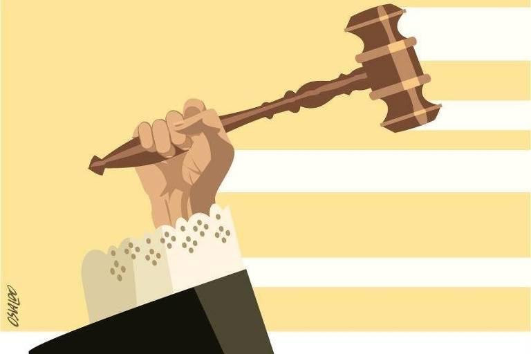 Supremo Tribunal Federal veta bônus de 25% na aposentadoria