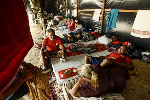 Com aval ruralista, governo Bolsonaro prevê regularizar terras e gera temor de grilagem