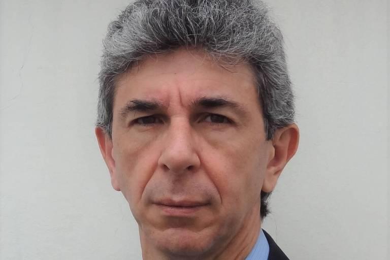 Luís Eduardo Afonso - Professor associado do Departamento de Contabilidade e Atuária da FEA-USP