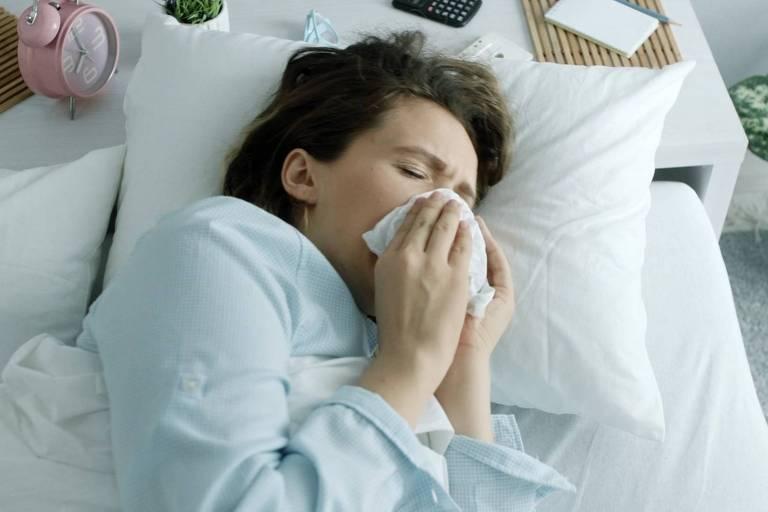 """Cientistas afirma que nas """"horas ativas"""" do sistema imunológico, os anticorpos têm resposta melhor às infecções"""