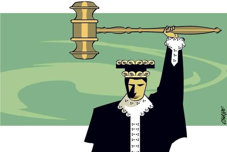 Advogado não paga OAB, e ganha na Justiça Federal o direito de advogar