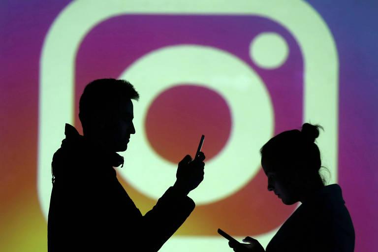 Instagram testa deixar usuários escolherem se querem ou não ver curtidas
