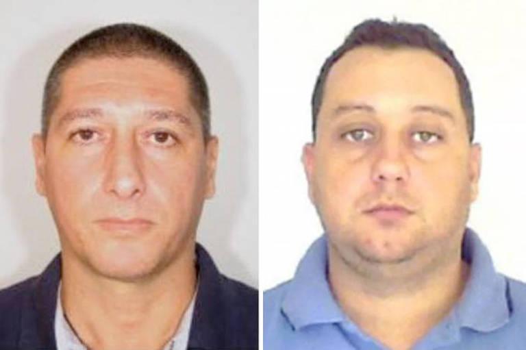 Justiça condena Ronnie Lessa e familiares por destruir provas do assassinato de Marielle Franco