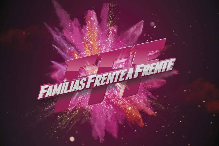 Coletiva do Tiago Abravanel sobre o novo reality ' Famílias Frente a Frente '
