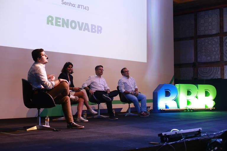 RenovaBR