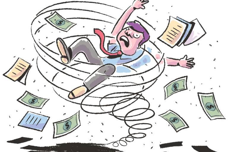 Saiba quais são os 7 erros mais comuns entre empreendedores