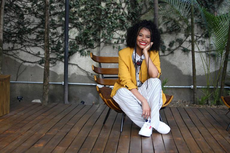 Mulheres negras na propaganda e no mercado publicitário