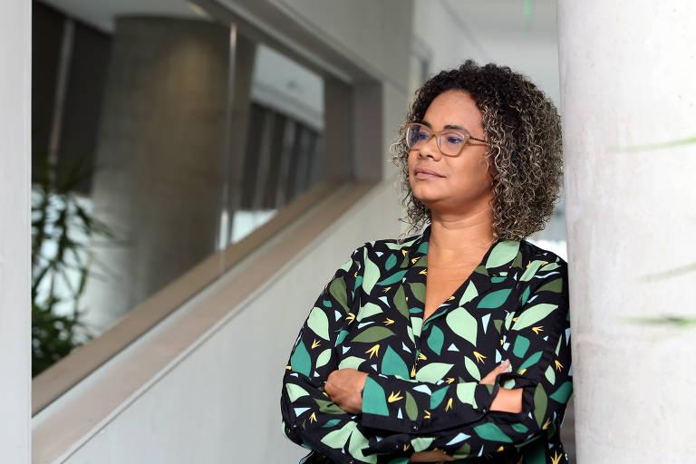 Mulheres negras em cargos de chefia em empresas são raridade