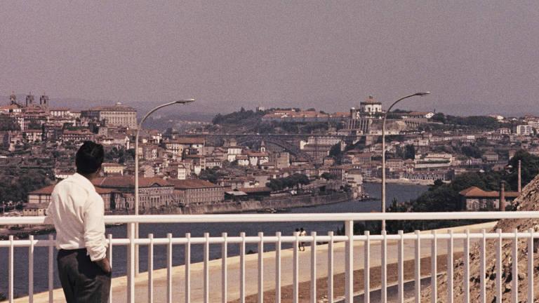 Veja cenas de 'Painés do Porto'