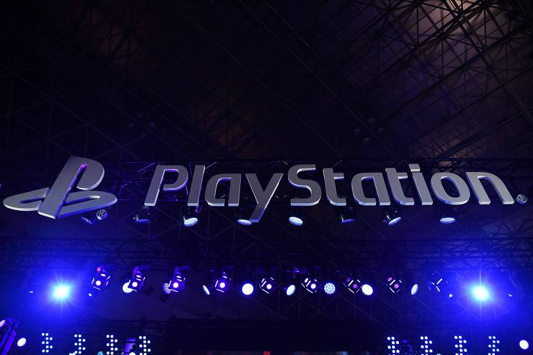 Sony define data de lançamento do PlayStation 5 para final de 2020