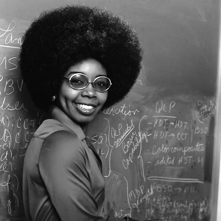Mulheres negras que marcaram o mundo acadêmico