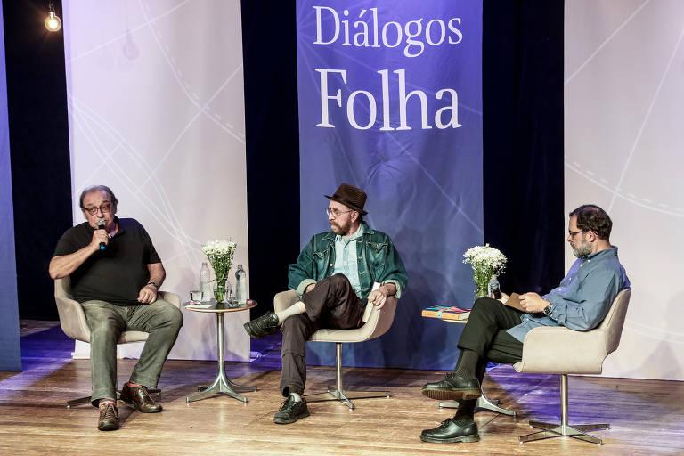 Mário de Andrade e a aventura modernista