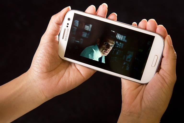 Streaming passará a ter peso na avaliação de preços do IPCA