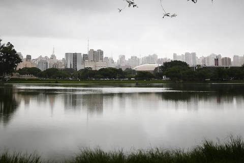 Prefeitura lança edital para concessão de parques da região da avenida Paulista