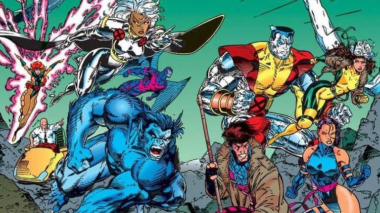 Grande parte do sucesso da Marvel no cinema se deve às histórias originais publicadas nos quadrinhos