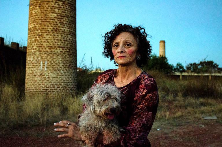 Filmes brasileiros na 43ª Mostra Internacional de Cinema de São Paulo