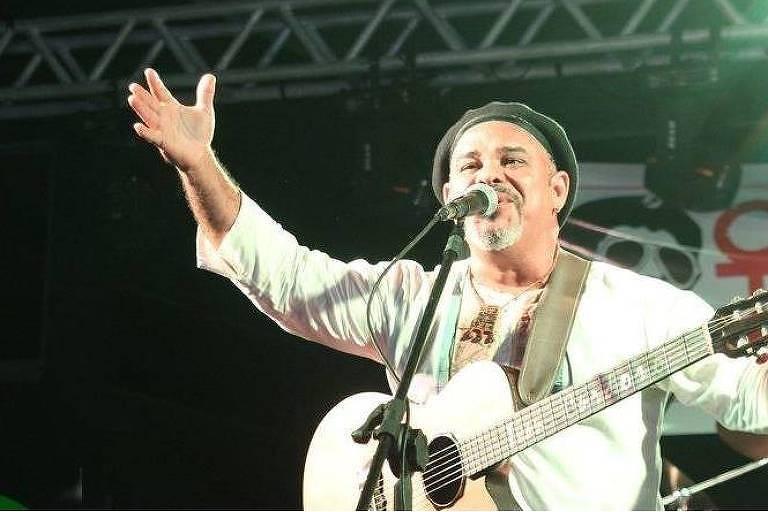 Ivan Cardoso