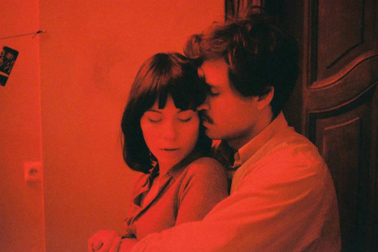 43ª Mostra de Cinema homenageia o diretor Olivier Assayas
