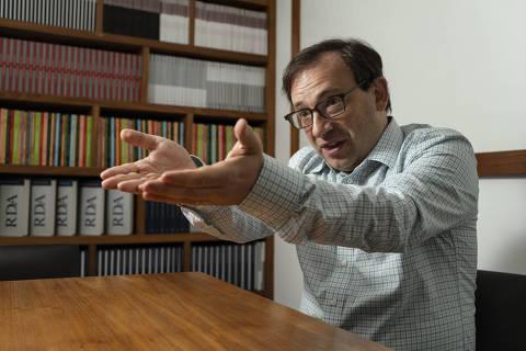 A Lava Jato não é só a operação, mas um estado de espírito, diz professor de Harvard