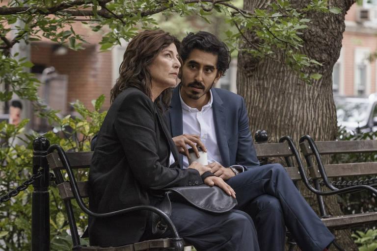 Veja cenas da série 'Modern Love'
