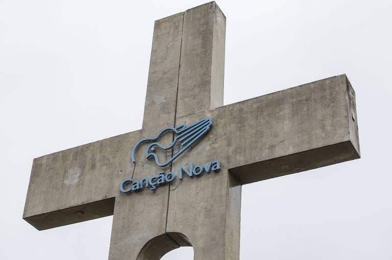 50 anos da Renovação Carismática Católica no Brasil