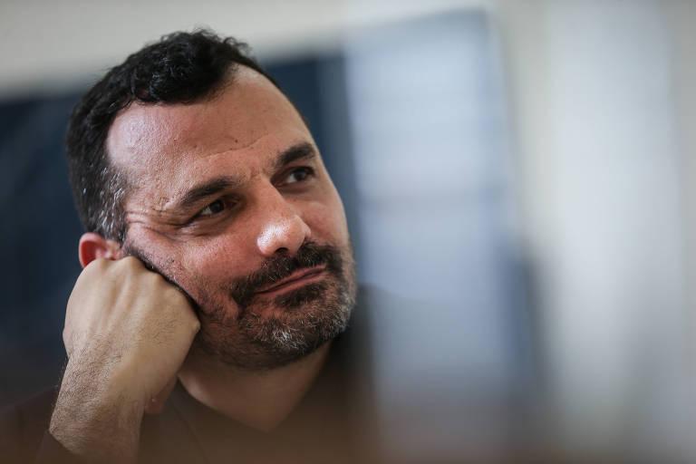 Prefeito Ricardo Nunes diz que apoiou tudo que Alê Youssef pediu na Cultura