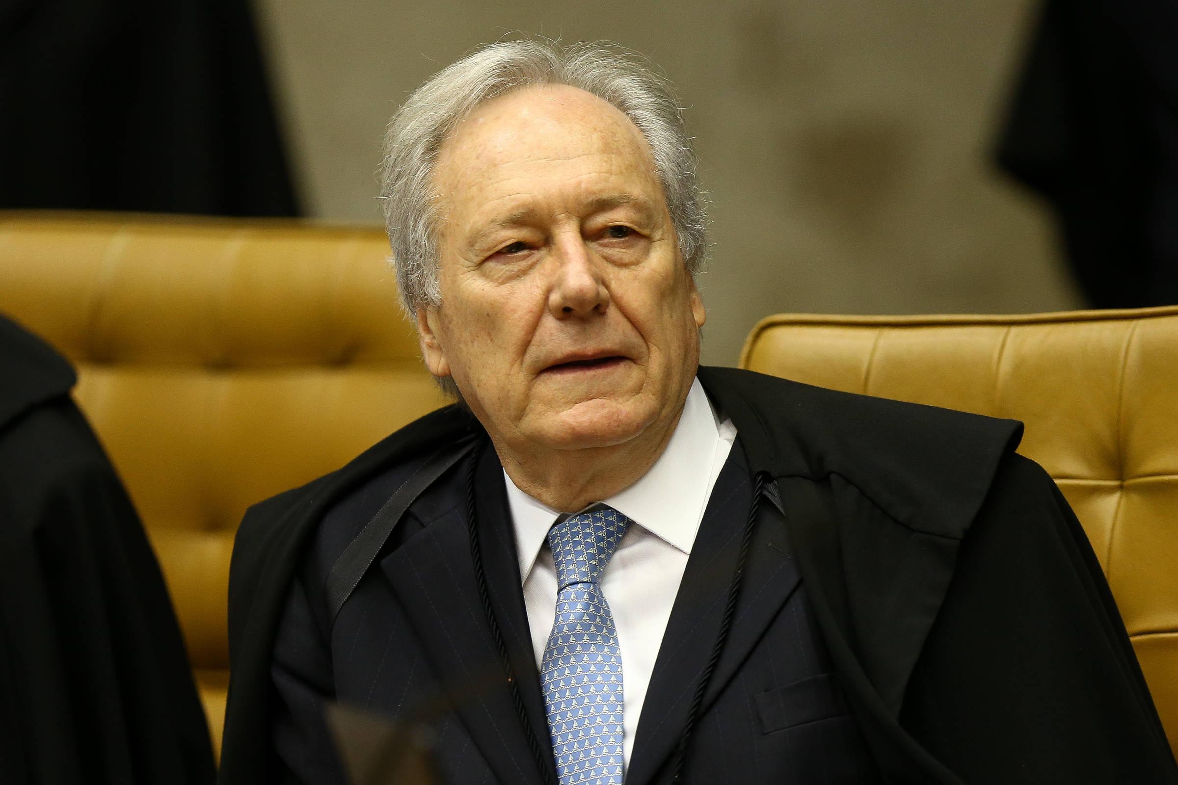 Lewandowski determina que PF dê à defesa de Lula acesso integral às conversas da Lava Jato
