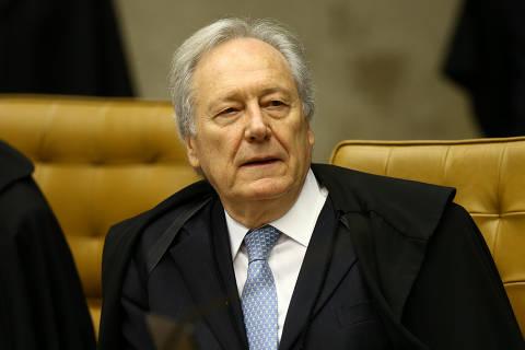 Lewandowski determina ao governo federal ações imediatas para debelar crise em Manaus