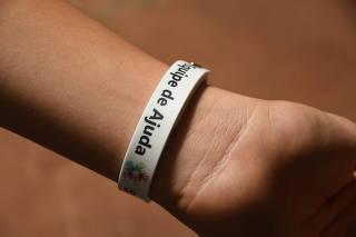 Dia Mundial de Combate ao Bullying